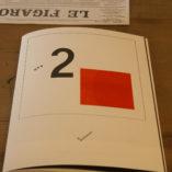 dos-cuadrados-1