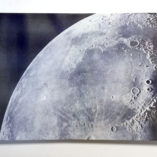 poster-moon